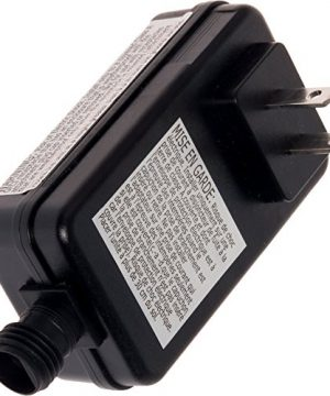 8 Pack Paradise Aluminum LED Low Voltage Path Light Kit Oiled Bronze 0 4 300x360