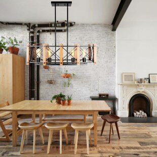 Albemarle_5_-_Light_Kitchen_Island_Linear_Pendant_with_Wood_Accents