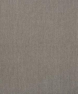 Amazon Brand Stone Beam Lauren Down Filled Oversized Ottoman With Hardwood Frame 465W Slate 0 3 300x360
