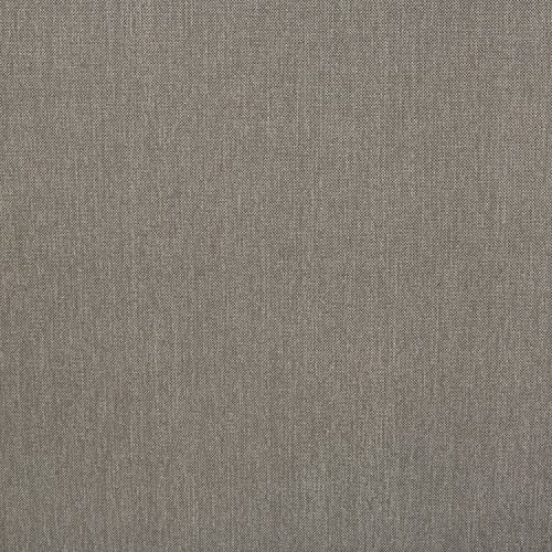 Amazon Brand Stone Beam Lauren Down Filled Oversized Ottoman With Hardwood Frame 465W Slate 0 3