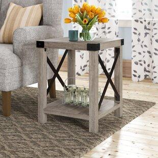 Arsenault+End+Table
