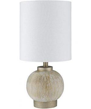 Artistic Weavers Jessop Table Lamp 165H X 8W X 8D Natural 0 300x360