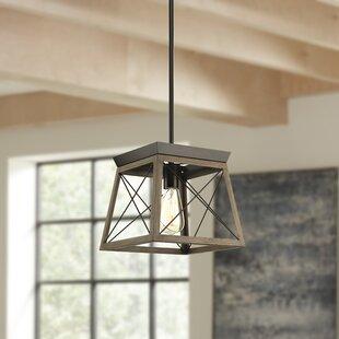 Delon_1_-_Light_Lantern_Geometric_Pendant