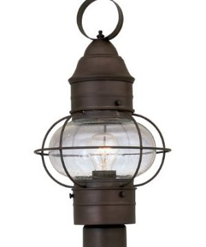 Designers-Fountain-1766-RT-Nantucket-Post-Lanterns-Rustique-0