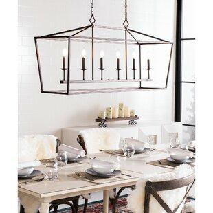 Feitoza_6_-_Light_Kitchen_Island_Linear_Pendant