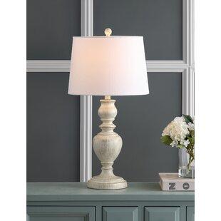 Harshbarger_28_22_Table_Lamp_Set__28Set_of_2_29