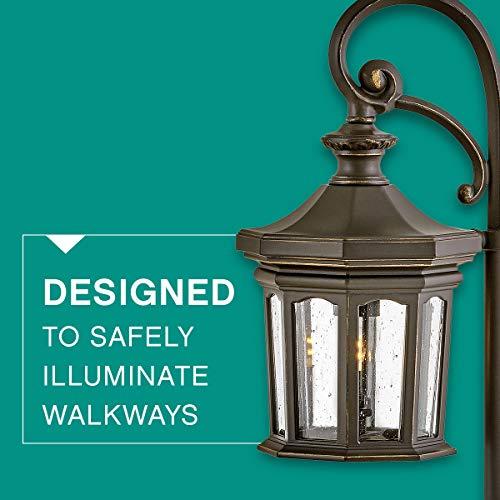 Hinkley Lighting 1513OZ Landscape Raley Bronze 0 0