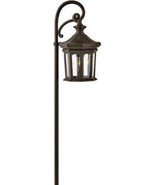 Hinkley Lighting 1513OZ Landscape Raley Bronze 0 300x360