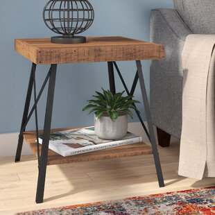 Kinsella+End+Table+with+Storage