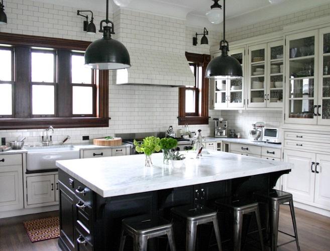 KitchenLab by KitchenLab Interiors