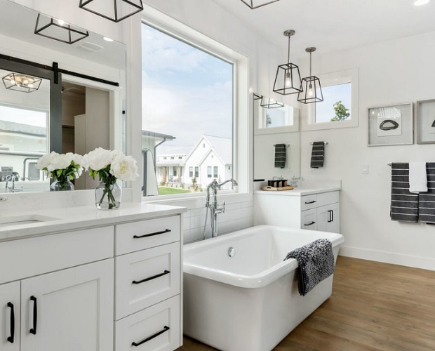 Parade of Homes by Sage Homes