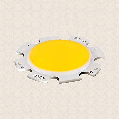 Popertr European Retro LED Recessed Spotlight Rustic High Brightness LED Recessed Downlight For Bedroom Villa Decoration Lighting AC85 265V Resin Carved LED Recessed Ceiling Panel Light 0 2