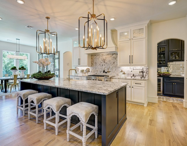 Project Design by Kirby Foster Hurd by Kirby Home Designs