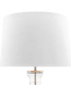 NuLOOM Home RJT01AA Perkins Table Lamp 24 Height Gold 0 2 300x360