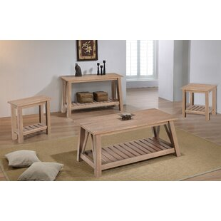 4+Piece+Coffee+Table+Set (1)