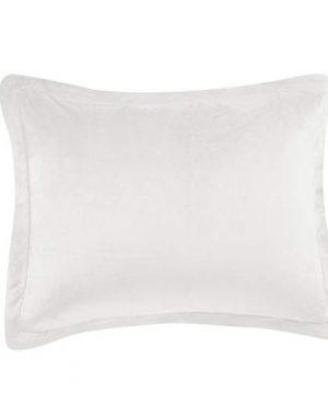 AmazonBasics Ultra Soft Micromink Sherpa Comforter Bed Set Twin Cream 2 Piece 0 1 300x360