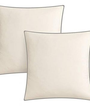 Chic Home Mayan 24 Piece Bed In A Bag Comforter Set King Off White 0 2 300x360