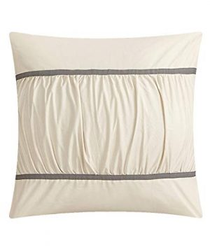 Chic Home Mayan 24 Piece Bed In A Bag Comforter Set King Off White 0 3 300x360