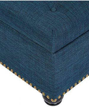 Frist Hill Storage Ottoman Blue Linen 0 3 300x360