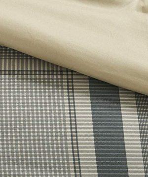 Intelligent Design Robbie Comforters Full Navy Multi 0 3 300x360