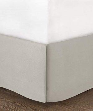 Madison Park Emory 7 Piece Cotton Sateen Comforter Set King104x92 Rose GoldBeige 0 4 300x360