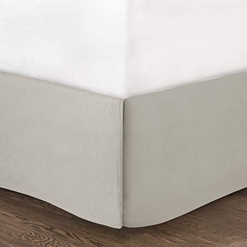 Madison Park Emory 7 Piece Cotton Sateen Comforter Set King104x92 Rose GoldBeige 0 4