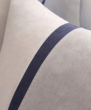 Madison Park Palisades 7 Piece Comforter Set Blue Queen 0 3 300x360