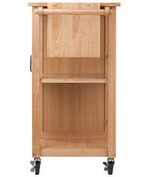 Winsome Douglas Cart Kitchen Natural 0 2 300x360