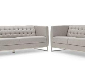 Zuri Alpha 32 Sofa Set Cream 0 300x281