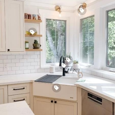 farmhouse kitchen ideas 3