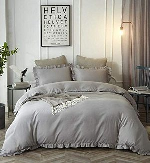 Twin Farmhouse Duvet Covers