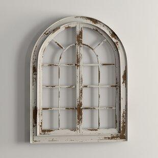Arch+Wall+Décor