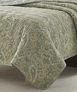 Stone Cottage Emilia Cotton Quilt Set Twin 0 1 300x360