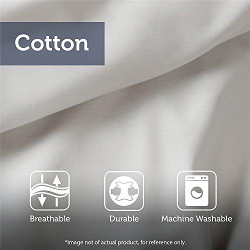 Woolrich Check Oversized Quilt Mini Set Tan KingCal King 0 0