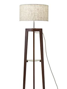 Adesso 3007 15 Henderson Floor Lamp Natural Ash Wood 0 274x360
