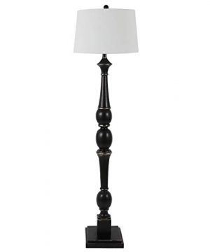 Decor Therapy PL4379 Floor Lamp Eclipse 0 0 300x360