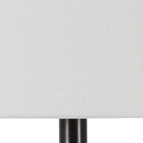 Decor Therapy PL4379 Floor Lamp Eclipse 0 1