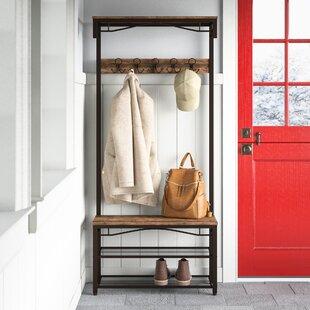 Hervey+Coat+Rack