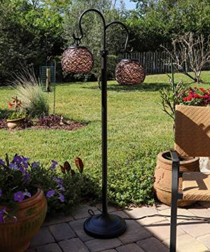 Kenroy Home Castillo Floor Lamps Medium Oil Rubbed Bronze With Highlight 0 0 300x360