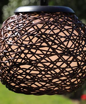 Kenroy Home Castillo Floor Lamps Medium Oil Rubbed Bronze With Highlight 0 1 300x360