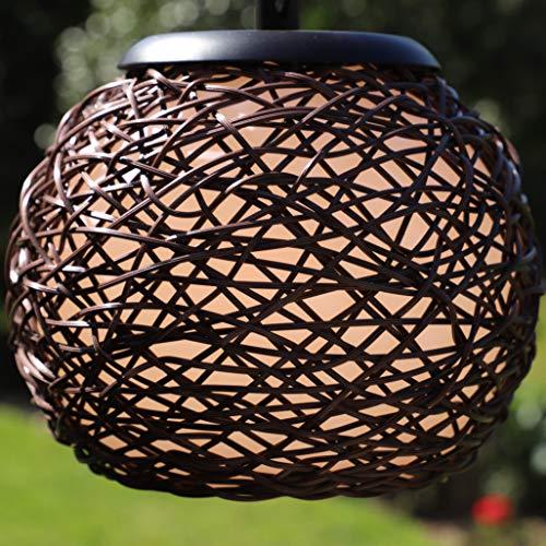 Kenroy Home Castillo Floor Lamps Medium Oil Rubbed Bronze With Highlight 0 1