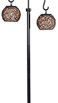 Kenroy Home Castillo Floor Lamps Medium Oil Rubbed Bronze With Highlight 0 203x360