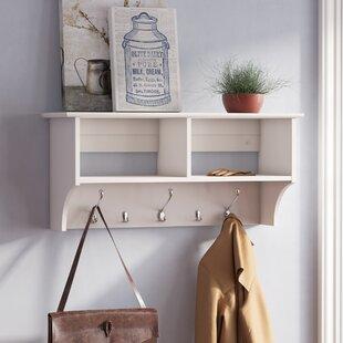Manzanola+Wall+Mounted+Coat+Rack (1)