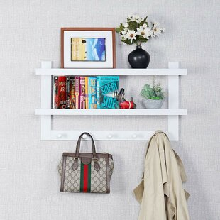 Mbolu+Entryway+Wall+Shelf