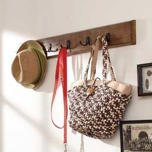 Nagel+Reclaimed+Wall+Mounted+Coat+Hook