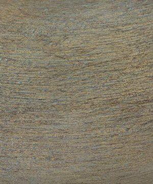 Amazon Brand Stone Beam Vintage Farmhouse Table Lamp 205H Distressed Gray 0 2 300x360