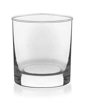Libbey Heavy Base Rocks Cocktail Glasses Set Of 12 0 2 300x360