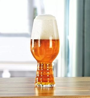 Farmhouse Beer Glasses