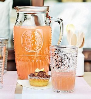 Farmhouse Drinkware Sets