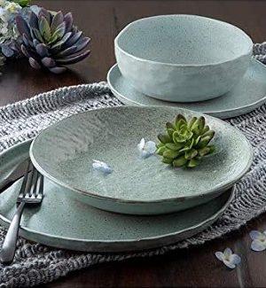 Farmhouse Tableware & Dinnerware